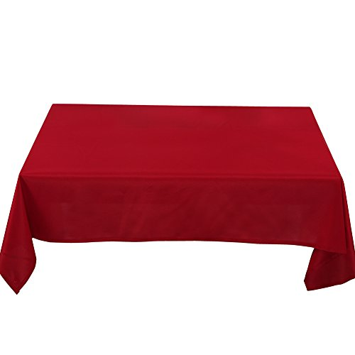 deconovo-nappe-exterieur-impermeable-anti-tache-jardin-150x200cm-rouge