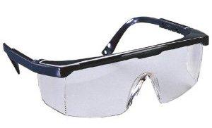 Special OPS Softair Schutzbrille Klarglas des Herstellers Nerd Clear®