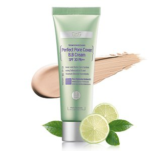 Dr.G Gowoonsesang Perfect Pore BB Cream SPF 30 PA++ 45ml by Dr.G Gowoonsesang