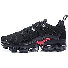 online store d017a e479a air Plus TN Les Chaussures