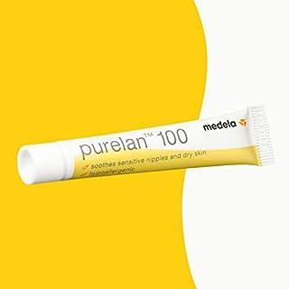 Purelan 100 Medela - Crema de lanonina para pezones agrietados, 7 gr (B00189QT5C) | Amazon price tracker / tracking, Amazon price history charts, Amazon price watches, Amazon price drop alerts