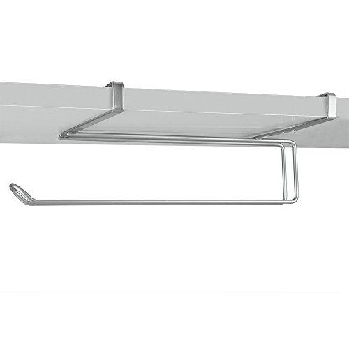 * Metaltex 364935039 Easy Roll Polytherm – Porta rotolo da cucina confronta il prezzo