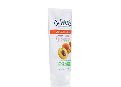 st-ives-scrub-apricot-medicate-6-oz-by-alberto-culver-usa-inc-