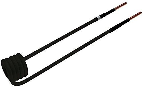 Bgs à induction Bobine, 19 mm pour induction Radiateur, 1 pièce, 2169–4