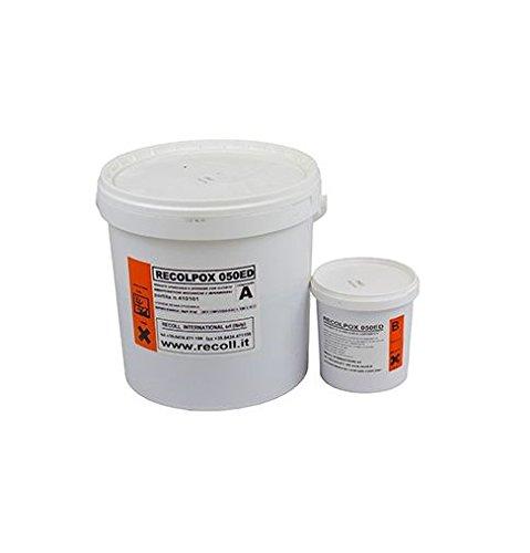 recolpox-050-ed-rasante-epossidico-per-la-rasatura-a-spessore-di-pavimenti-cementizi-parquet-recoll