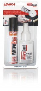 unika-mitre-bond-superglue-50g-x1-activator-pen-super-glue-bonding-kit-code-mitrebp01