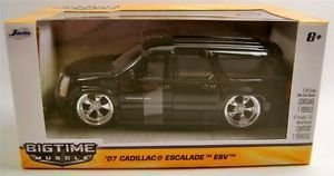 bigtime-muscle-07-cadillac-escalade-esv-132-black-by-big-time-muscle