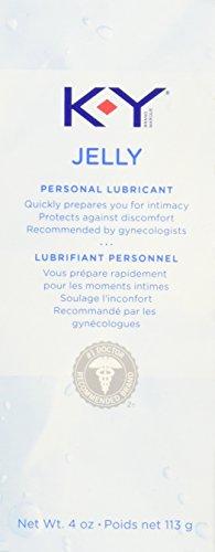 lubrifiant-intime-k-y-jelly-113g