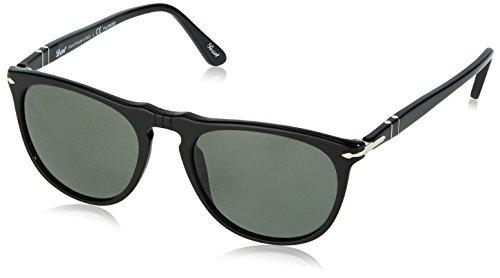 persol-gafas-de-sol-polarizadas-mod3114s-black-green-polarized