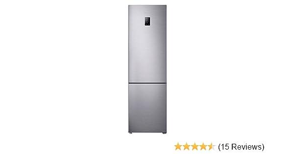 Amerikanischer Kühlschrank Kühlt Nicht Mehr : Bosch kühl gefrierkombination kühl gefrierkombination kühlt nicht