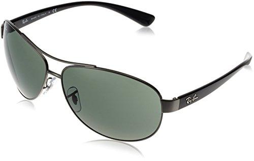 ray-ban-unisex-adults-mod-3386-sunglasses-black-gunmetal-black-67