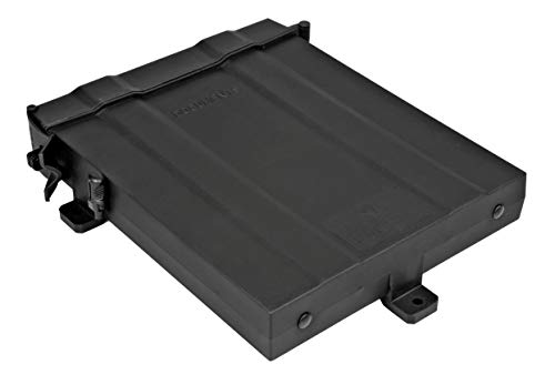 CUTICATE 600 Unids 1.0//1.4//1.2 Conector De Barril Simple De Lat/ón Crimping Loop Sleeve Tool