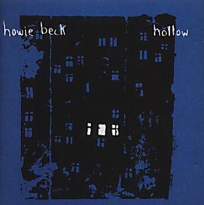 Hollow by Howie Beck