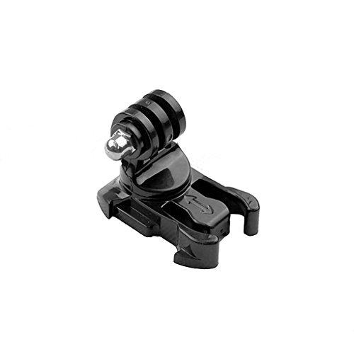 chest-harness-tracolla-per-quick-release-berg-buckle-bracket-swivel-rotante-360-per-fotocamera-gopro