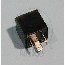 blinkgeber-3polig-12v-mq-id-1082114-1081108-nennspannung-12-volt-schaltleistung-2-4-x-21-0-4-watt-