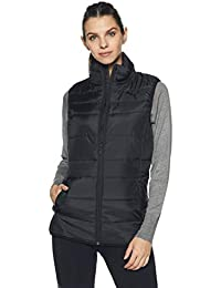 af5356f0a0dc PUMA Women s Jackets Online  Buy PUMA Women s Jackets at Best Prices ...