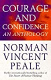 Courage And Confidence (Norman Vincent Peale)