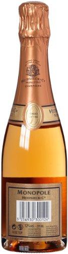 Champagne-Heidsieck-Co-Monopole-Ros-Top-Brut-1-x-0375-l