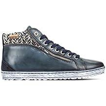 Pikolinos Lagos 901_i18, Zapatillas Altas para Mujer