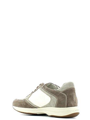 Stonefly 104930 Scarpa lacci Uomo Marrone