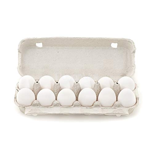 Fresh Eggs – 12 Piece