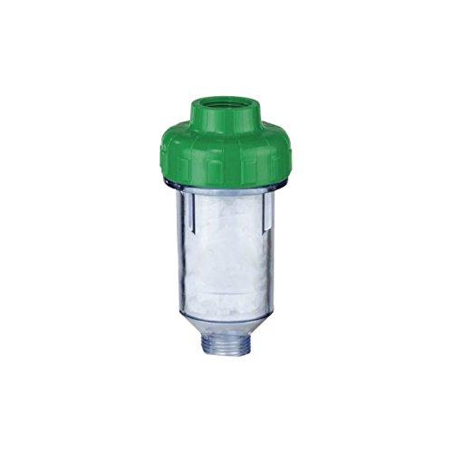 Kalkfilter A polyphosfat ForHome® für Waschmaschine oder Spülmaschine