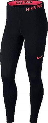 Nike Damen Victory GRX Tanktop, Black/White, S