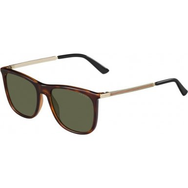 Gucci-sunglasses-GG-1129-S-QWP1E-Optyl-Transparent-Havana-Gold-Green