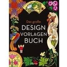 Das ultimative Design-Vorlagenbuch