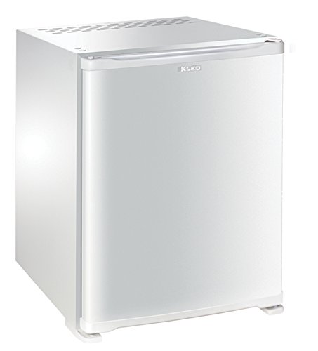 KLEO Barkühlschrank KMB 60C Glas Tür