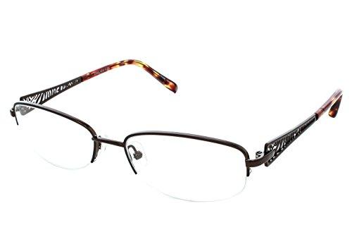 jones-new-york-montura-de-gafas-para-mujer