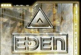 project-eden-german-version