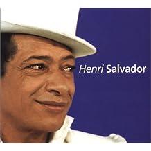 Les Talents du siècle - Best Of Henri Salvador