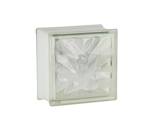 4-piezas-fuchs-bloques-de-vidrio-nube-neutro-19x19x10-cm
