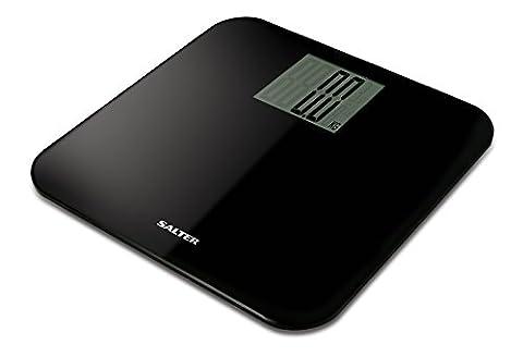 Salter MAX 117055000 Pèse-personne électronique