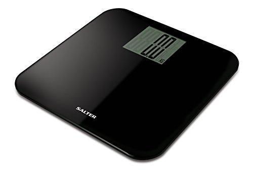 Salter Personenwaage bis 250kg, digital
