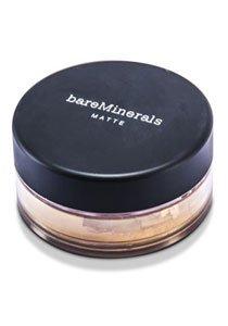 bare-escentuals-fond-de-teint-poudre-mineral-spf15-dore-moyen-6g