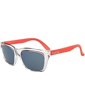 Bollé 527–Gafas de sol unisex, O