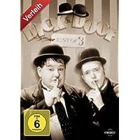 Dick & Doof - Best of 3