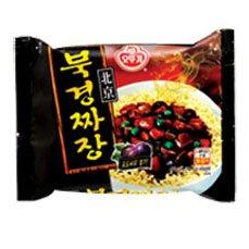 korean-noodle-ottogi-beijing-style-jjajangmyeon-ramen-