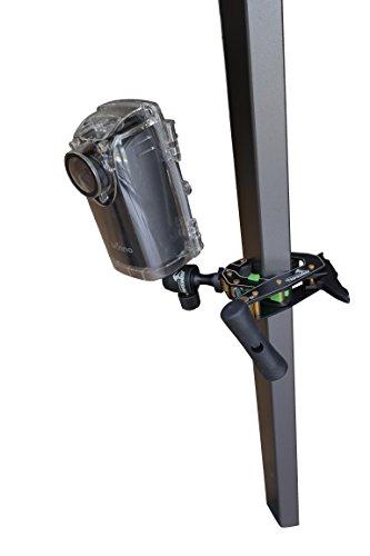 Brinno-TLC200-Pro-Bundle-HDR-Time-Lapse-Camera-Cronofotografia-Display-LCD-144-Risoluzione-Video-1280-x-720-Scheda-SD-8GB-Inclusa-Completo-di-Custodia-Resistente-agli-Agenti-Atmosferici-IPX4-e-di-Supp