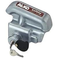 AL-KO Safety, 22627