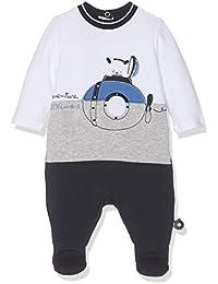 40a9188dd9ec Amazon.it  Chicco - Prima infanzia  Abbigliamento