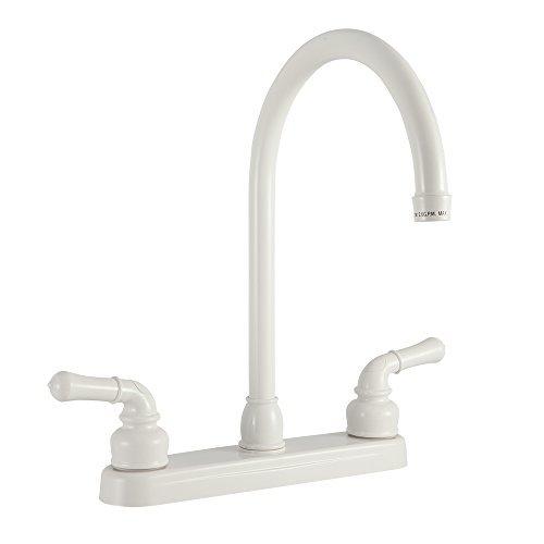 dura-faucet-df-pk330hc-wt-j-spout-rv-kitchen-faucet-replacement-faucet-for-motorhomes-5th-wheel-trai