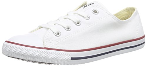Converse-As-Dainty-Ox-Baskets-mode-mixte-adulte