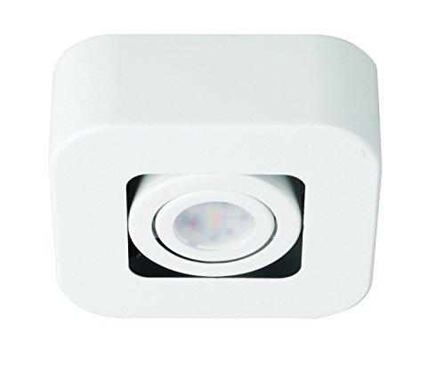 Jedi lighting LED Krypton iDual 345 lm 1 L und Fernbedienung 5420060413162