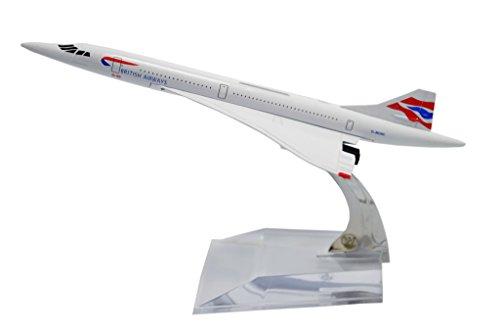 tang-dynastytm-1400-16cm-concorde-british-airways-metal-airplane-model-plane-toy-plane-model