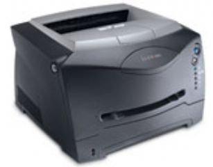 E330 Speicher (Lexmark E330 Laserdrucker monochrom (1200x1200 DPI, 26 Seiten/min))