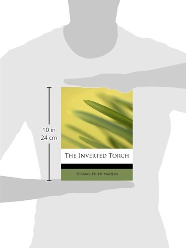 The Inverted Torch