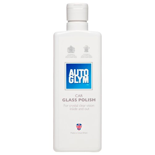 autoglym-325ml-car-glass-polish